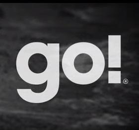 Go! ゴー!