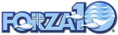 FORZA10(フォルツァ ディエチ)