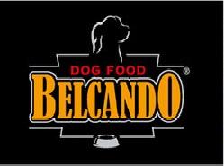 BELCANDO ベルカンド