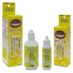 画像1: トーラス(株) アミノス(乳酸菌生産物質)オールペット用 栄養補完食【お取り寄せ】