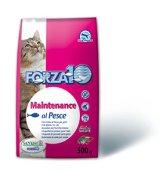 FORZA10(フォルツァ ディエチ) キャット メンテナンスフィッシュ(400g,2kg)