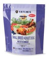 ARTEMIS(アーテミス) スモールブリード アダルト(1kg, 3kg, 6kg, 13.5kg)