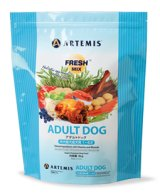 ARTEMIS(アーテミス) アダルトドッグ(3kg, 6kg, 13.5kg)