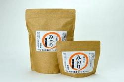 画像2: 日本のみのりドッグフード チキンベース (内容量:各種)