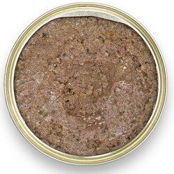 画像2: イティキャット チキン缶(内容量:85g)